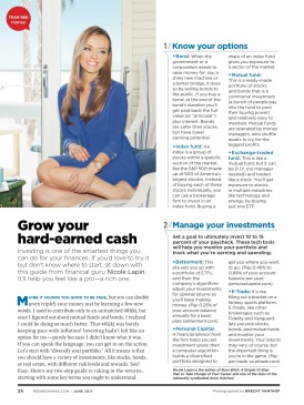 Nicole Lapin Redbook June 2017 copy